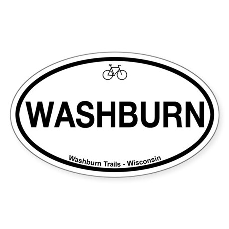 Washburn Trails