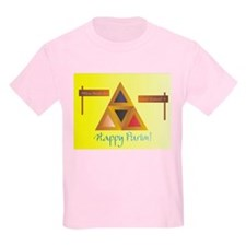 Happy Purim T-Shirt