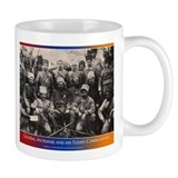 Antranik's Commanders Mug