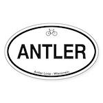 Antler Loop