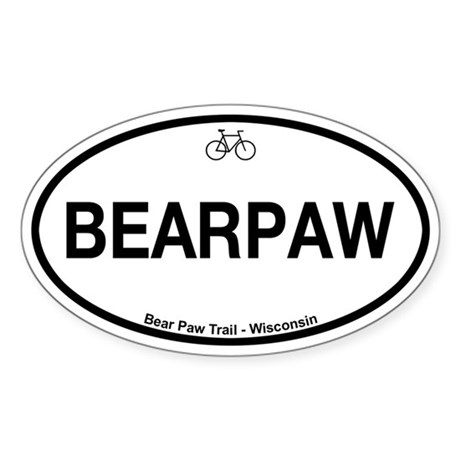 Bear Paw Trail