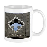 Armenian Church Mug