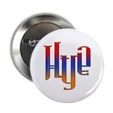 "Armenian Hye 2.25"" Button (100 pack)"