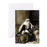 Armenian Heritage Photo Greeting Cards (Package of
