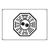 Cute Dharma initiative Banner