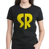 Super SR Hero Tee