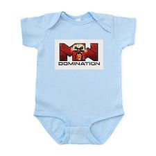 MW: Domination Infant Creeper