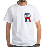 Capitol Hill Bill Shirt