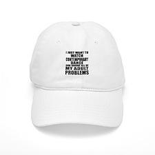 Beckett Organic Kids T-Shirt (dark)