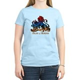Aslan of Armenia T-Shirt