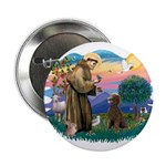St Francis #2 / Poodle (ST-Ch) 2.25