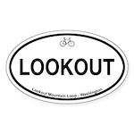 Lookout Mountain Loop