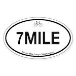 Seven Mile Loop