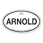 Phillip Arnold Park