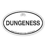 Lower Dungeness Loop