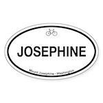 Mount Josephine