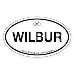 Wilbur Road Loop