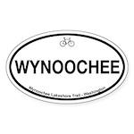 Wynoochee Lakeshore Trail