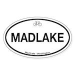 Mad Lake