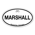 Marshall Dips