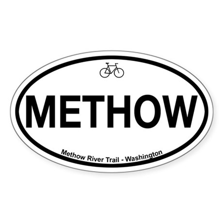 Methow River Trail