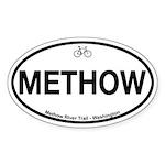 Methow River Trail