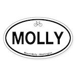 Mount Molly
