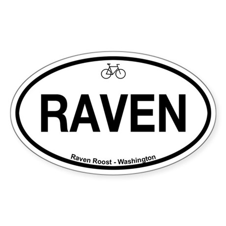 Raven Roost