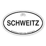 Schweitzer Creek Loop