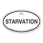 Starvation Mountain Loop