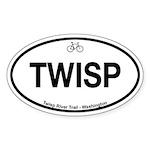 Twisp River Trail