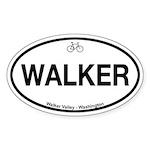 Walker Valley