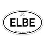 Elbe Hills