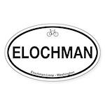 Elochman Loop