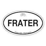 Frater Lake