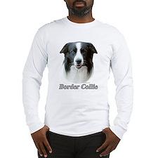 Funny Breed Long Sleeve T-Shirt