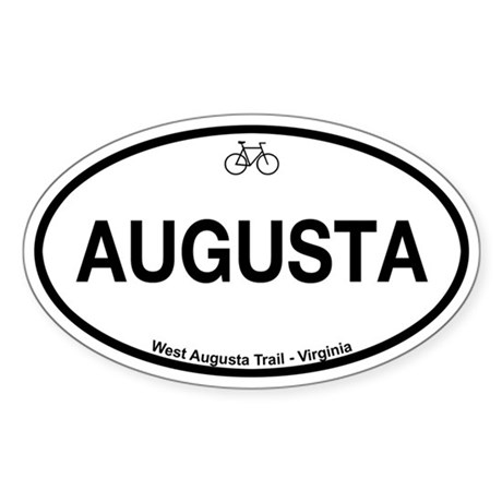 West Augusta Trail
