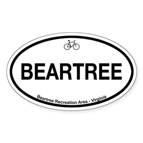 Beartree Recreation Area