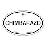 Chimbarazo Park