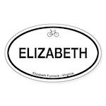 Elizabeth Furnace
