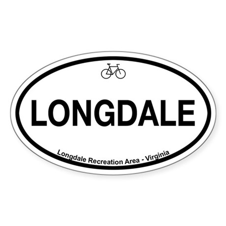 Longdale Recreation Area