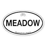 Meadow Knob