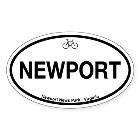 Newport News Park