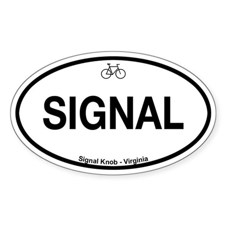 Signal Knob