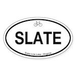 Slate Lick Lake