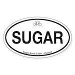 Sugar Knob Cabin