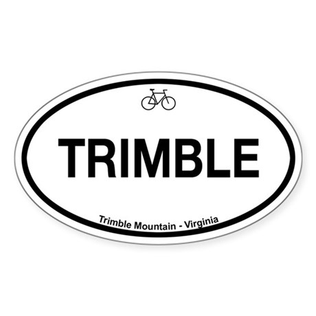 Trimble Mountain