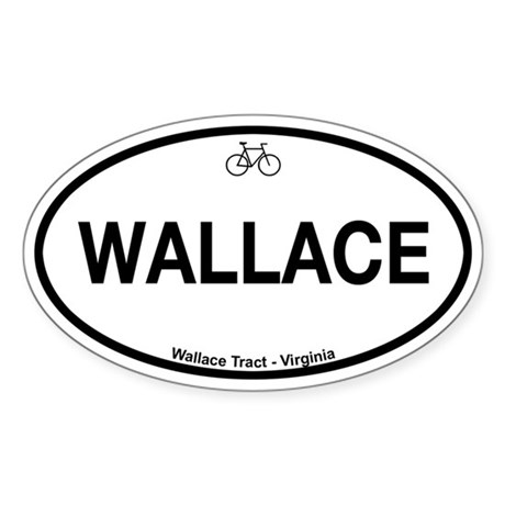Wallace Tract