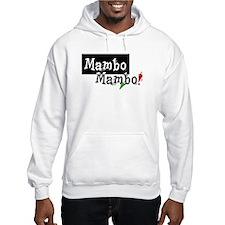 MamboMambo! Hoodie