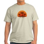 St. Kitts Light T-Shirt